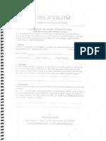 Elaboracion_Cerveza.pdf