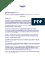ADR Cases - Full Text - February 6, 2019.docx