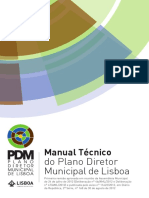 Manual_tecnico_PDM_LX.pdf