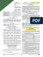 edital_enem_2019.pdf