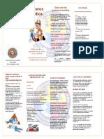 PRIMEROS-AUXILIOS-FOLLETO.docx