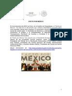 pacto_por_mexico.pdf