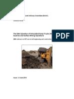 qnjac adt guidance issue 1 june 2018.pdf