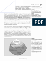 To Read.pdf