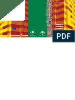 Programa Intervencion Cea 2006