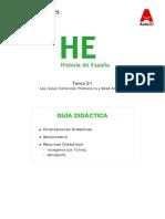 HE_Guia_T_01_17.pdf