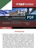 Cap. IV Manual de Carreteras DG2018 - Copia