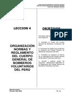 Pl-4 Org.norm y Reglament.del Cgbvp