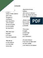 todos poemas CB.docx