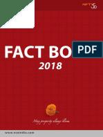 NSE_Factbook-2018_Final.pdf