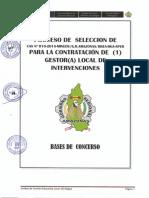 151159246_01 (1).PDF