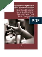 Livro - análise do comportamento.docx