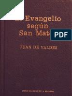 Evang_San_Mateo_Juan de Valdes.pdf