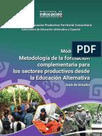 Modulo 3 BTH Prod Imprenta.pdf