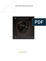Amazfit Stratos User Manual.en.Pt