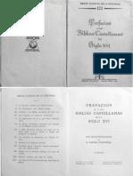 Prefacios_Biblias_sXVI.pdf