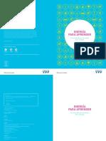 Energia-para-aprender.pdf