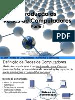 My arquivo aula01_fundamentos_Redes1_ULBRA_2018.pdf
