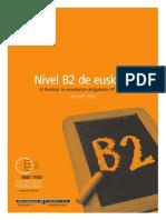 B2CAST.pdf