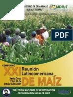 Memoria Maiz  DNI.pdf