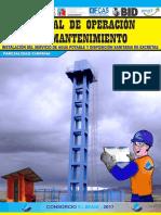 manual ultimo.pdf