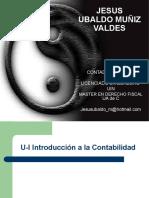 Analisis Financiero Material Completo-3 Maestria 24022017