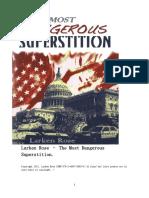 la supersticion mas peligrosa V1.1.docx