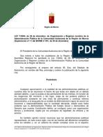 103132-Doc Base Industrias Tradicionales (13 Mar. 2013)