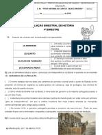 AVALIAÇÃO BIMESTRAL DE HISTÓRIA.docx