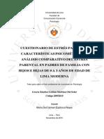 PSI-2 cuestionario - pp 121.pdf