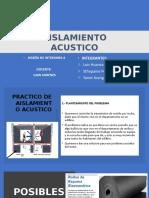 AISLAMIENTO ACUSTICO Fi.pptx