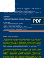 Slides Max Weber e metodologia.pdf