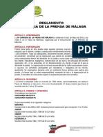 Reglamento Carrera de La Prensa 2019_22.03.2019
