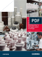 Aislador tr210-cat-distribucion-porcelana-porcelain-distribution-insulators.pdf