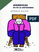 1136.pdf