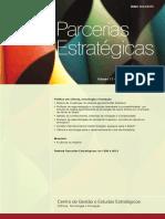 Homma_Alfredo_.pdf
