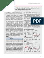 IPM_Mayo_2016.pdf export.pdf