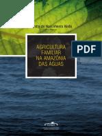 agricultura_familiar_na_amazonia_das_aguas (1).pdf