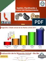(v2)Planificación y Control Del Mantenimiento PCM
