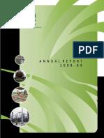 annual_report_2008_2009.pdf