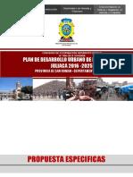 2.- PROPUESTA ESPECIFICA.pdf