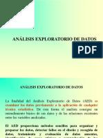 Pres_AED.pdf