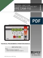 CAM-110_prog_gb.pdf