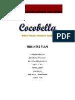 BUSS PLAN (COCOBELLA).docx