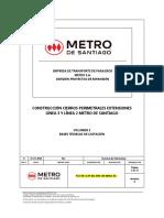 P32-00-1679-BLI-000-CN-00001-R0.pdf