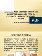 1RA CLASE-CONCEPTOS BÁSICOS.pdf