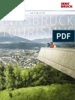 innsbruck.pdf