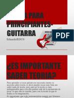 teoria basica para principiantes de guitarra y piano..pdf