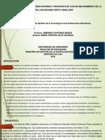Maria Cristina Silva Valencia _PlandeMejoramiento.docx
