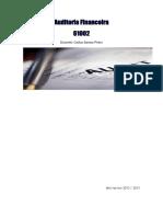 apontamentos_2013.pdf